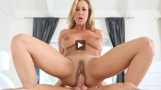 real pure mature wife fucking a fresh cock