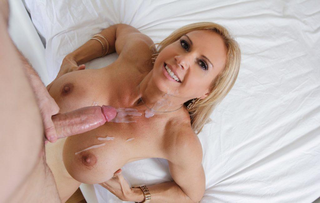 www-pure-mature-com-brooke-tyler